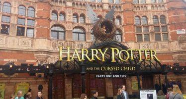 Mein London Reisebericht – Nach Soho und Chinatown (Tag 1 am Mittag – Teil 2)